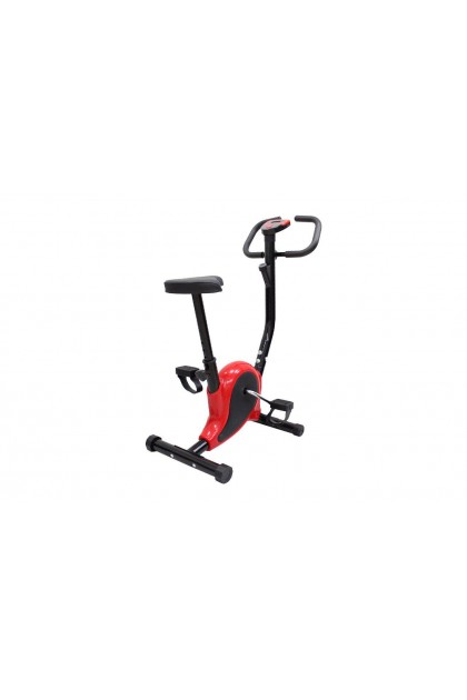 Home And Office Indoor Exercise Bicycle (15kg) - DT689
