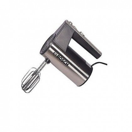 Bosch Hand mixer 450W- turbo compact and lightweight -DT814