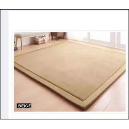 Extra LARGE Japanese Carpet Tatami -DT872