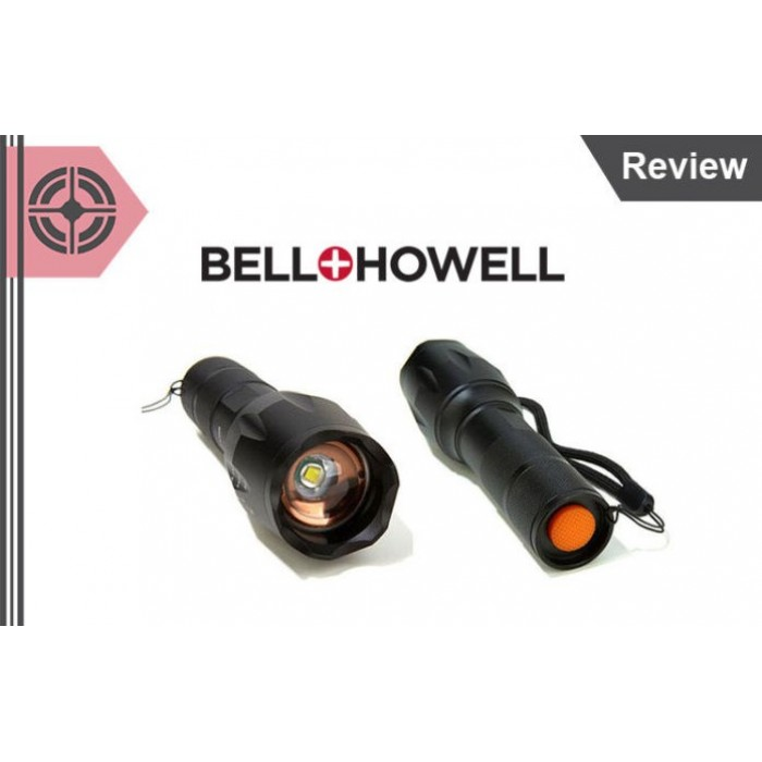 light tv taclight lantern howell collapsible of cob led on dp amazon review bell tac lighting pack com as seen