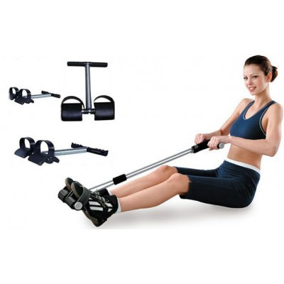 TUMMY TRIMMER BURN CALORIES AND TONE MUSCLES
