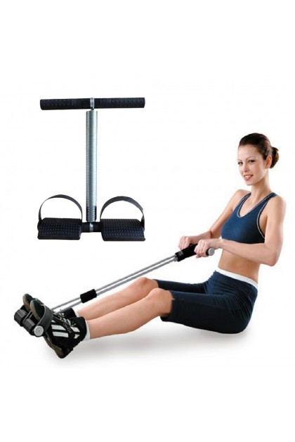TUMMY TRIMMER BURN CALORIES AND TONE MUSCLES - DT281