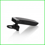 Remax  Original RB-T9 Bluetooth Headset