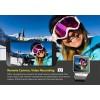 ORIGINAL DZ09 Smart Watch SmartWatch Simcard Camera