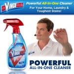 Invinceable Bottle Clean Your Home