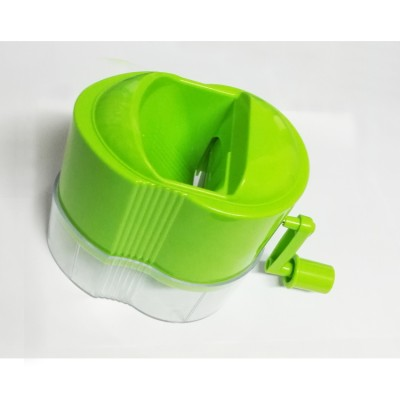 Onion Slicer Kitchen Tools Household Hand Slicer Onion Slicer DT389