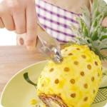 Pineapple Eye Remover - DT473
