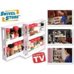 Swivel store - DT453