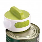 COMPACT CAN OPENER (300gm) - DT441