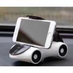 CAR SHAPE MOBILE PHONE HOLDER - DT393