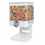 Single Cereal Dispenser (1.2kg) - DT398