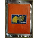Seasoning Cheese Powder (Supering) 200gm - DT425