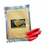 CHEECAH SPICY CHEESE POWDER 200GM - DT427