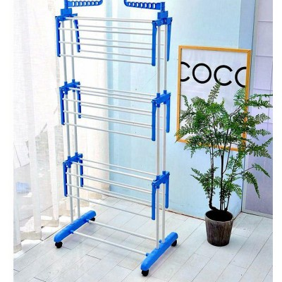 Clothes Drying Rack (6kg) - DT433