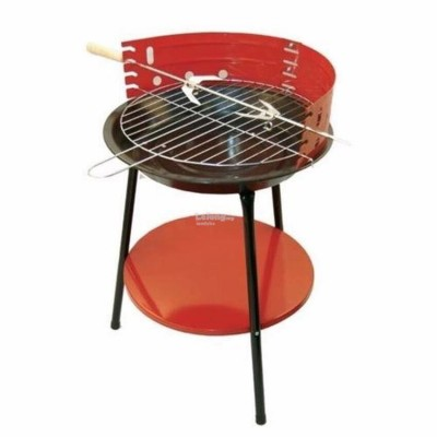 CAMPING BBQ - STOVE 36CM (2.5kg) - DT434