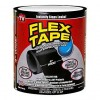 FLEX TAPE - DT287