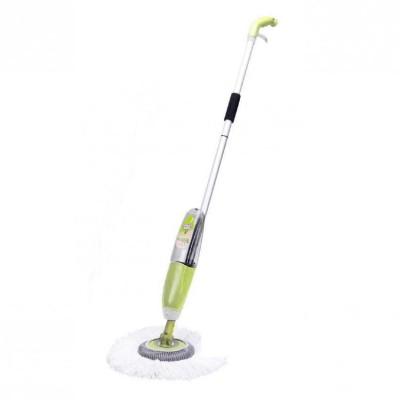 Spray Mop V9 with 3 micro-fibre mop head - DT295