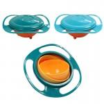 360° Revolving Gyro bowl - DT299