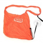 ROLL UP SHOPPING BAG - DT315