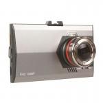 HD 1080p A8 Car Camera DVR Video Recorder - DT333