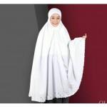 Telekung Siti Khadijah inspired - DT343
