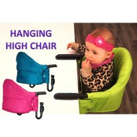 HANGING HIGH CHAIR - DT346