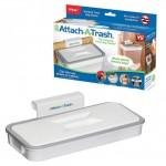ATTACH-A-TRASH - DT361