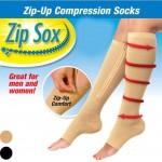 Zip Sox - DT187