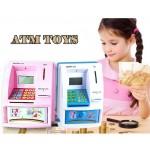 ATM TOYS - DT188