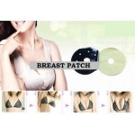 Breast Patch - DT203