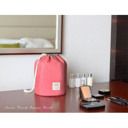 Travel Professional Cosmetics Receive bag - DT245