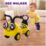 BEE WALKER - DT252
