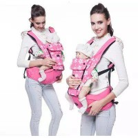 NEW BABY CARRIER - DT263