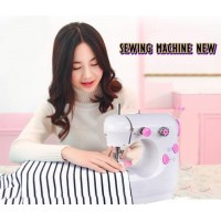 SEWING MACHINE NEW - DT264