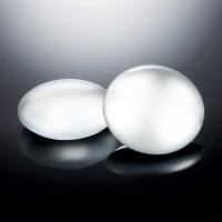 LUMA LIGHTS - DT270