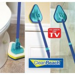 CLEAN REACH - DT271