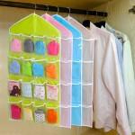 16s sock & underwear organizer - DT102