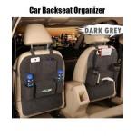 Car backseat organizer - DT105