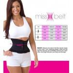 Miss Belt - DT110