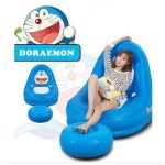 INFLATABLE CARTOON SOFA - DT115