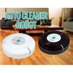 AUTO CLEAN ROBOT - DT123