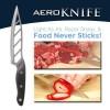 AERO KNIFE - DT159