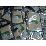 Cheese Powder 200gm - DT001