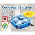 Cockroach Catcher - DT006