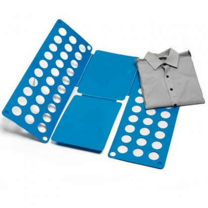 Clothes Folder Small - DT023