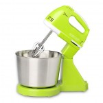 7 speed mixer bowl set - DT037