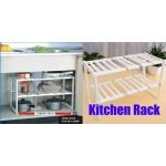 Rack Kitchen - DT043