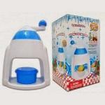 Mini Snow Cone Maker  - DT045