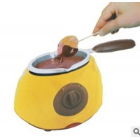 Chocolatiere Melting Pot - DT048