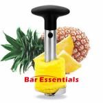Pineapple Slicer - DT055